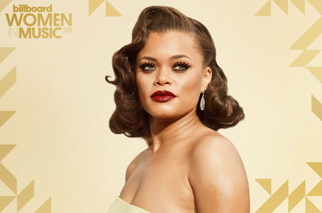 andra-day-women-in-music-wim-2016-billboard-1548
