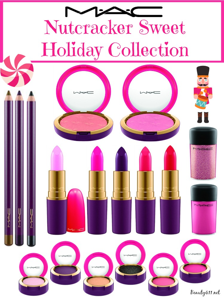 mac-nutcracker-sweet-holiday-collection-2016