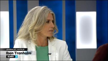 Iben-Thranholm-2