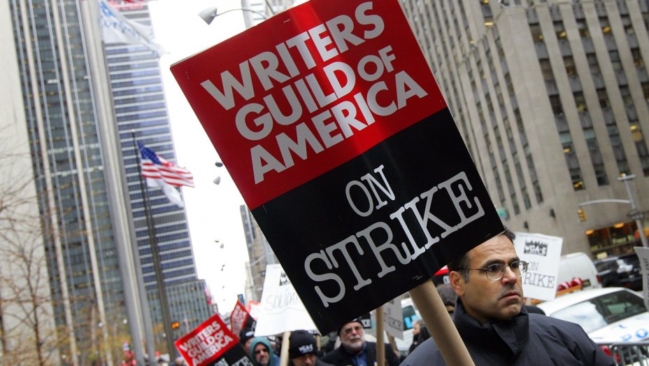 wga_strike_sign_-_getty_-_h_2017