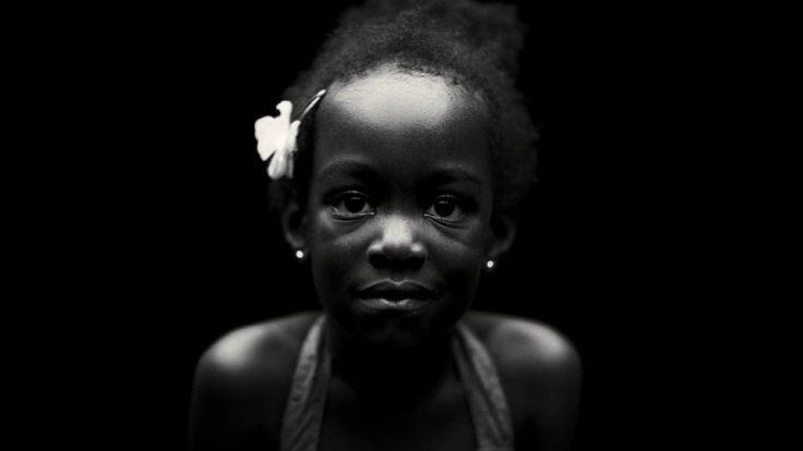 blackamericaagain